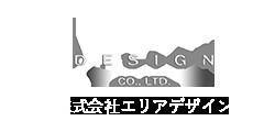 株式会社エリアデザイン